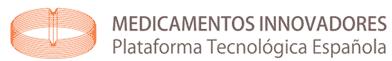 Plataforma  Española de Medicamentos Innovadores
