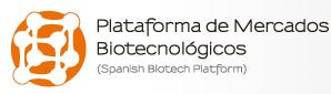 Plataforma Española de Mercados Biotecnológicos