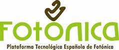 Plataforma Española de Fotonica