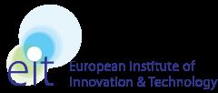 Instituto Europeo de Innovación y Tecnología