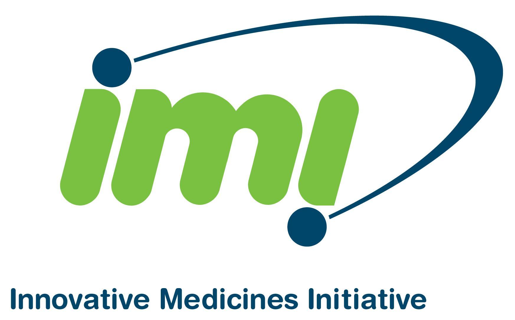 Iniciativa de Medicamentos Innovadores