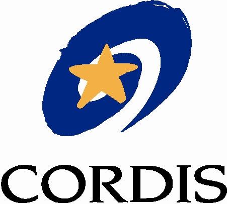 CORDIS constituye el principal portal y repositorio público de la Comisión Europea para difundir información