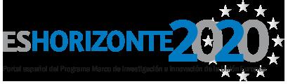 Portal Español sobre Horizonte 2020