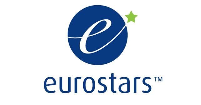 Eurostars, programa de apoyo a las Pymes innovadoras