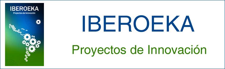 Los proyectos IBEROEKA son un instrumento de apoyo a la cooperación tecnológica empresarial en Iberoamérica
