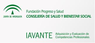 AVANTE tiene como misión facilitar y promover el desarrollo y entrenamiento integral de profesionales sanitarios a través de las más innovadoras metod