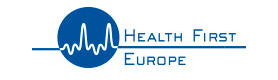 Health First Europe