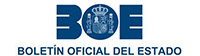 Boletín Oficial del Estado (BOE)
