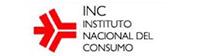 Instituto Nacional de Consumo