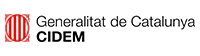Centro de Innovación y Desarrollo Empresarial de Cataluña (CIDEM)
