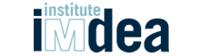 Instituto Madrileño de Estudios Avanzados