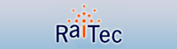 Red Andaluza de Innovación y Tecnología