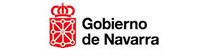 Comunidad Foral de Navarra
