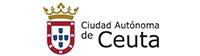 Consejería de Salud Pública, Bienestar social y Mercados de Ceuta