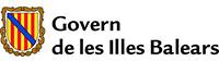 Gobierno Balear