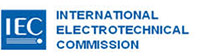 IEC (International Electro technical Commission)