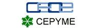 CEOE-CEPYME