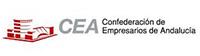 CEA (Confederación Empresarial Andaluza)