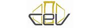 CEV (Confederación Empresarial Valenciana)