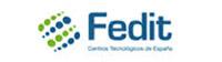 FEDIT (Federación Española de Entidades de Innovación y Tecnología)