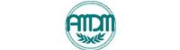 AMDM (Association of Medical Diagnostics Manufacturers)