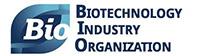 Biotechnology Industry Organisation