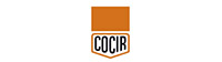 COCIR (The European Coordination Committee of the Radiological, Electromedical and Healthcare IT Industry)