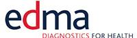 EDMA (European Diagnostic Manufactures Association)