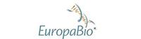 Europabio (European association for bio-industries)