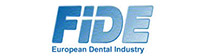 FIDE (The Federation of European Dental Industry)