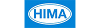 HIMA (Health Industry Manufacturers Association)
