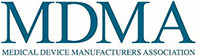MDMA (Medical Devices Manufacturers Association)