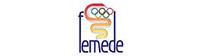 Federación Española de Medicina del Deporte (FEMEDE)