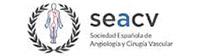 Sociedad Española de Angiología y Cirugía Vascular
