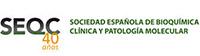 Sociedad Española de Bioquímica Clínica y Patología Molecular