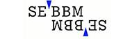 Sociedad Española de Bioquímica y Biología Molecular