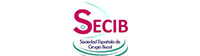 Sociedad Española de Cirugía Bucal