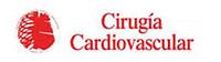 Sociedad Española de Cirugía Torácica y Cardiovascular