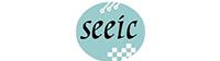 Sociedad Española de Electromedicina e Ingeniería Clínica (SEEIC)