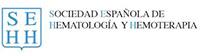 Sociedad Española de Hematología y Hemoterapia