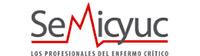 Sociedad Española de Medicina Intensiva, Crítica y Unidades Coronarias (SEMICYUC)