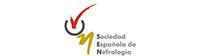 Sociedad Española de Nefrología