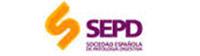 Sociedad Española de Patología Digestiva