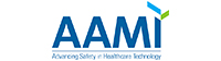 AAMI (Association for the Advancement of Medical Instrumentation)