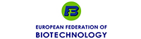 European Federation of Biotechnology