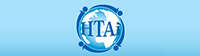 Health Technology Assessment International