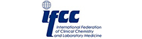 IFCC (International Federation of Clinical Chemistry and Laboratory Medicine)