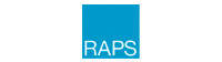 RAPS (Regulatory Affairs Professional Society)