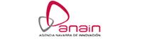 Agencia Navarra de Innovación (ANAIN)