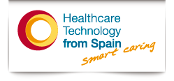 Health Care Technology logo